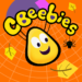 BBC CBeebies Go Explore – Learning games for kids 2.5.0