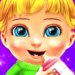 Baby Kids Care – Babysitting Kids Game 1.1.0