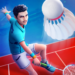 Badminton Blitz Free PVP Online Sports Game  1.1.23.2 for Android