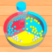 Ball Sort Switch-Puzzle Game 1.5