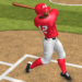 Baseball Game On – a baseball game for all 1.0.6