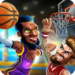 Basketball Arena  1.44.1