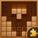 Jigsaw Puzzles – Block Puzzle (Tow in one)  25.0
