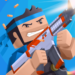 Block Strike  6.8.8 for Android