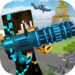 Block Wars Survival Games 1.48