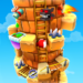 Blocky Castle Climb: Pet Jump! Cat🐱dog🐶and more!  1.15.0 for Android
