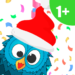 Bubble Pop For Kids And Babies – Birds 1.15.112