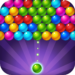 Bubble Shooter 1.02