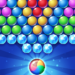 Bubble Shooter  65.0 for Android