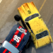 Car Race – Extreme Crash 15.7