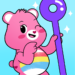 Care Bears: Pull the Pin 0.1.7