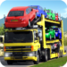 Cars Transport Trailer : cars transporter 2020 1.10