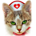 Cat therapy – jigsaw puzzles with cats purring 1.8.5