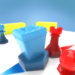 Chess Kick : Flick and Merge Pieces | Shoot Games 1.4