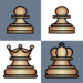 Chess for Android 6.3.1