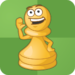 Chess for Kids – Play & Learn 2.3.3