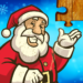 Christmas Jigsaw Puzzles Game – Kids & Adults 🎄 26.0