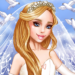 Cinderella Wedding Dress Up 1.3.0