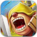 Clash of Lords 2: A Batalha 1.0.270
