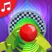 Color Stack Ball 3D: Ball Game run race 3D – Helix 8