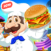 Cooking Expert 2019 : Fastest Kitchen Game 3
