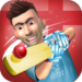Cricket Star 1.0.0