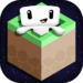 Cubic Castles Sandbox World Building MMO  2.11.04 for Android