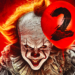 Death Park 2 Scary Clown Survival Horror Game  1.2.0 for Android