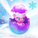 Dragon Wonderland – Merge to protect the Egg 1.2.40