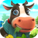 Dream Farm : Harvest Moon 1.8.5