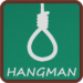 Educational Hangman in English  2.67 for Android