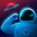 ExoMiner Idle Miner Adventure  ExoMiner Idle Miner Adventure   for Android
