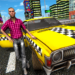 Extreme Taxi Driving Simulator – Cab Game 1.0