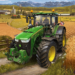 Farming Simulator 20  0.0.0.75 – Google for Android