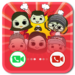 FgteeV Family Call Video Call and Chat 1.0