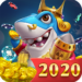 Fishing Casino – Free Fish Game Arcades  1.0.4.0.1 for Android