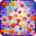 Flower Shooter 1.0.8