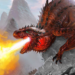 Flying Dragon Games : City Action 3D 1.16
