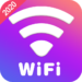 Free WiFi Passwords-Open more exciting 1.0.7