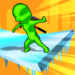 Freeze Rider  1.8.6 for Android