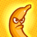 Magic Fruit Survival: Auto shooting Endless runner  0.3.2 for Android
