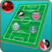 Table football  1.2.5