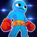 Gang Boxing Arena: Stickman 3D Fight  1.2.6.7 for Android