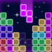 Glow Puzzle Block Classic Puzzle Game  1.8.3 for Android