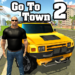 Go To Town 2  Go To Town 2   for Android