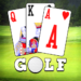 Golf Solitaire 4 in 1 Card Game 1.1.1