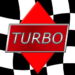 Golf (Turbo) Solitaire 5.1.1851