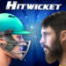 Hitwicket Superstars Cricket Strategy Game 2021  3.7.3