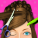 Hair Style Salon – Girls Games 0.03