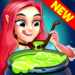 Halloween Madness – Cooking Games  3.0.6